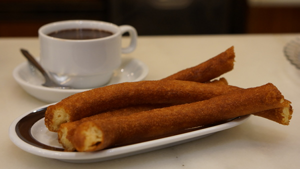 CHURROSMADRID_CHOCOLATERIAVALOR
