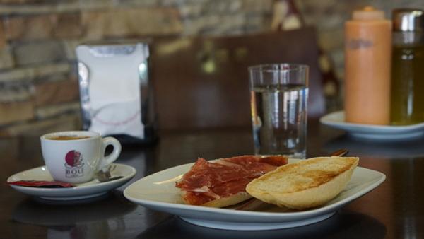 CafeteriaKaldis_DesayunoSevilla