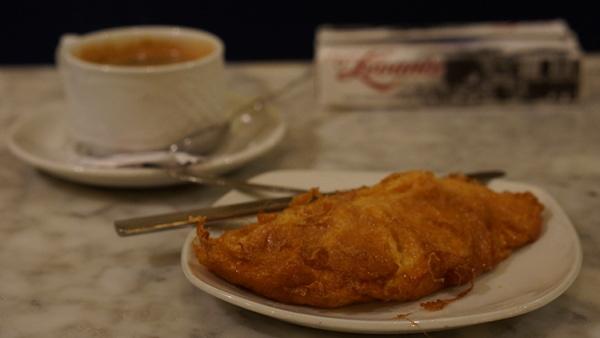 CAFEDELEVANTE_ZGZ