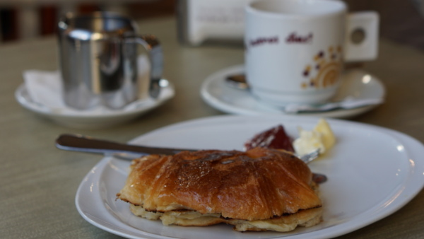 CAFEREAL_ZGZ