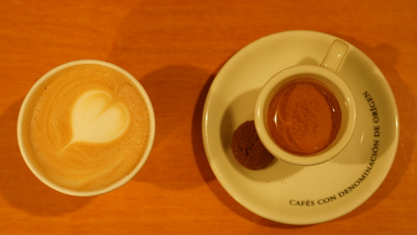 CAFEELMAGNIFICO_CAFEBARCELONA