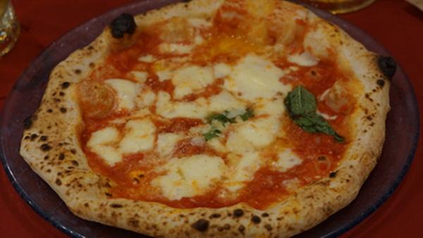 Starita_pizzanapoli