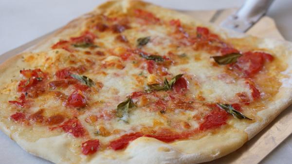 706_pizzaromana_bl2
