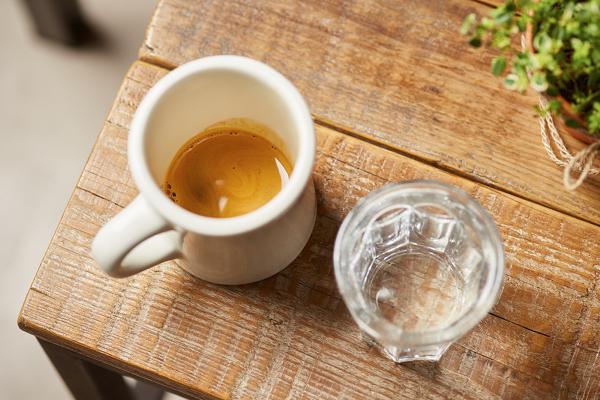cafe-americano-la-lopez-cafe